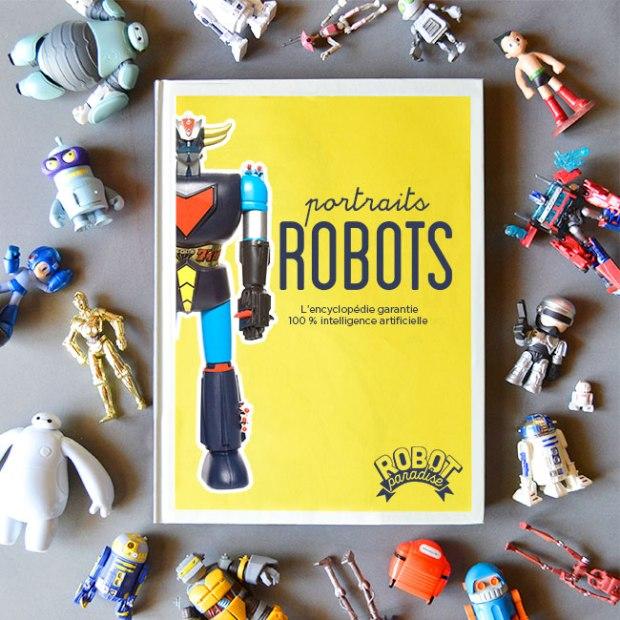 Image-Encyclopedie-Portraits-Robots-Robot-Paradise