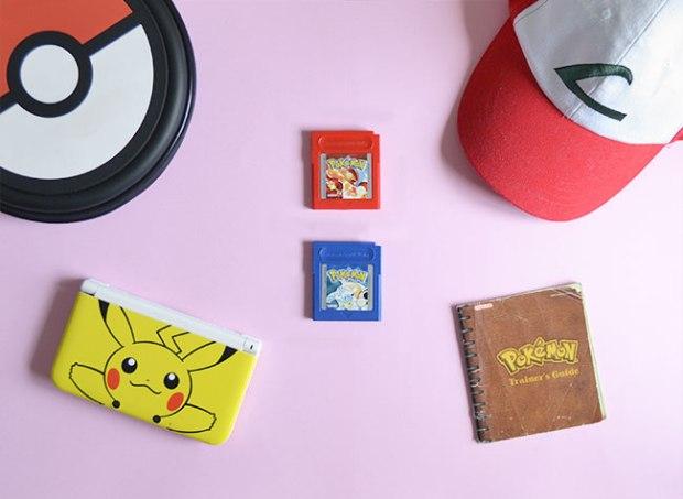 Pokemon-a-20-ans-Robot-Paradise-1