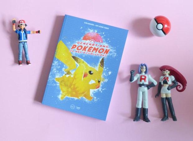 Pokemon-a-20-ans-Robot-Paradise-2