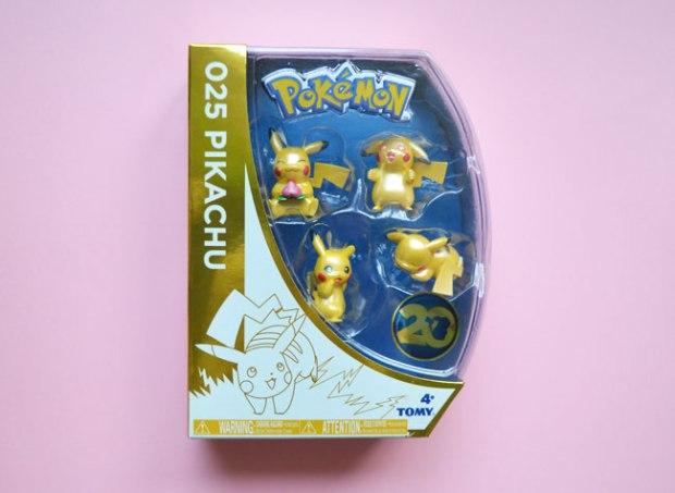 Pokemon-a-20-ans-Robot-Paradise-4
