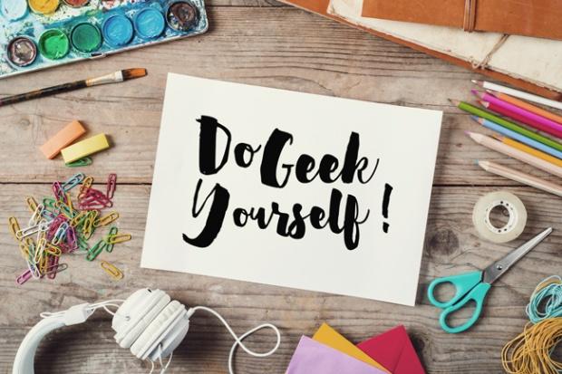Photo-2-Presentation-Do-geek-Yourself
