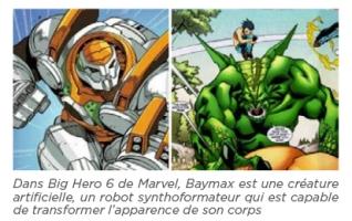 Portrait-Robot-1-Baymax-Marvel-Robot-Paradise-4