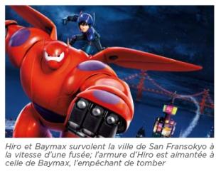 Portrait-Robot-1-Nouveaux-heros-Baymax-Robot-Paradise-4