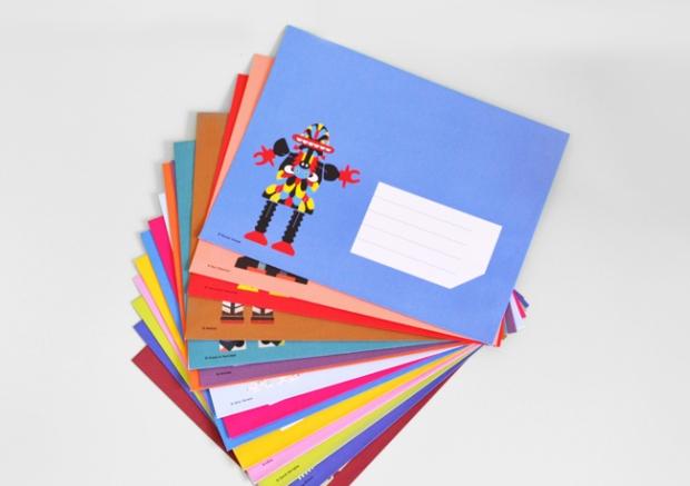 Robots-de-papier-robot-paradise-10
