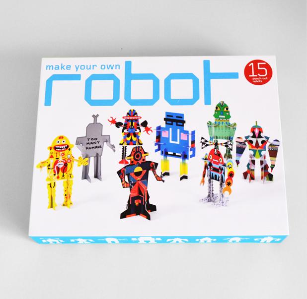 Robots-de-papier-robot-paradise-1