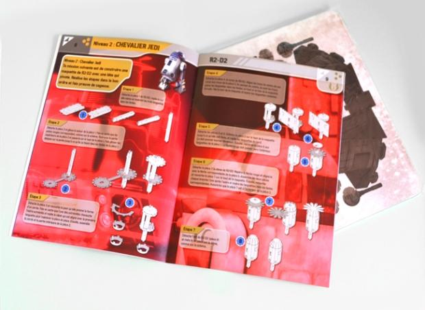 Robots-de-papier-robot-paradise-11