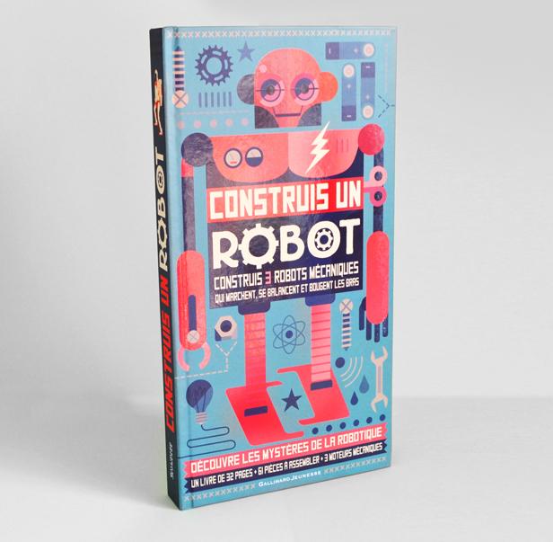 Robots-de-papier-robot-paradise-2