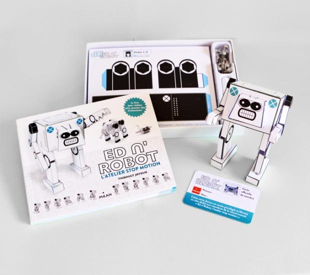 Robots-de-papier-robot-paradise-4