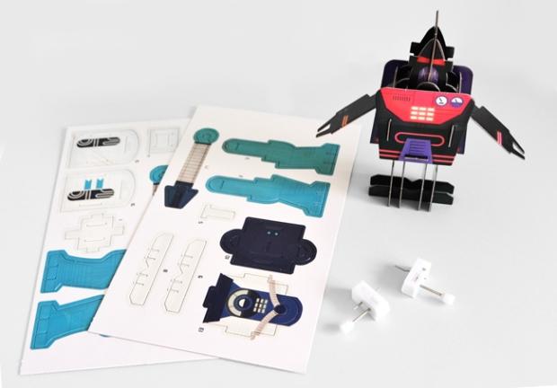 Robots-de-papier-robot-paradise-5