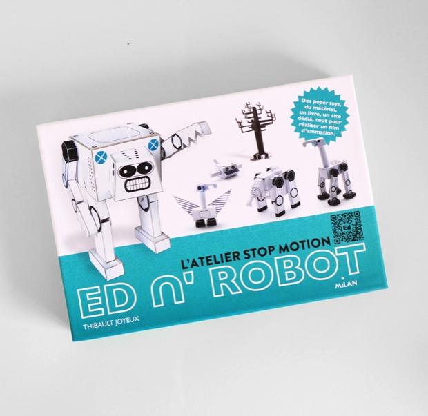 Robots-de-papier-robot-paradise-6