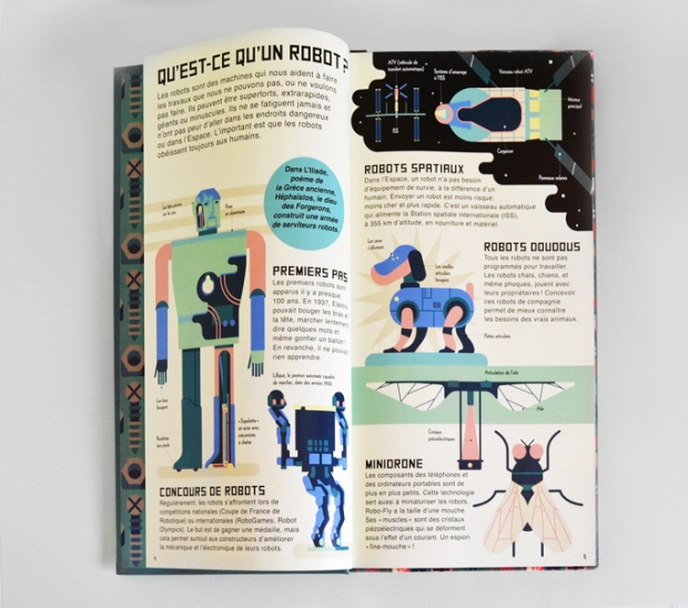Robots-de-papier-robot-paradise-7