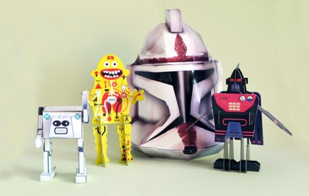 Robots-de-papier-Robot-pardise-image-accueil