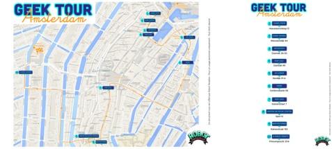Geek-Tour-Amsterdam-plan-PDF-Visuel