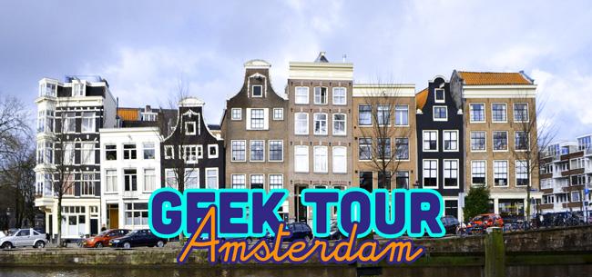 Geek-Tour-Amsterdam-Robot-Paradise