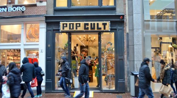 GeekTour-Amsterdam-RobotParadise-PopCult2-1