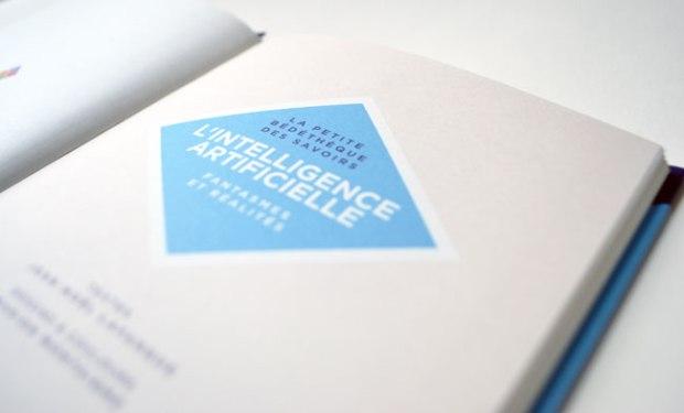 Inteligence-Artificielle-Jean-Noel-Lafargue-Marion-Montaigne-Robot-Paradise-3