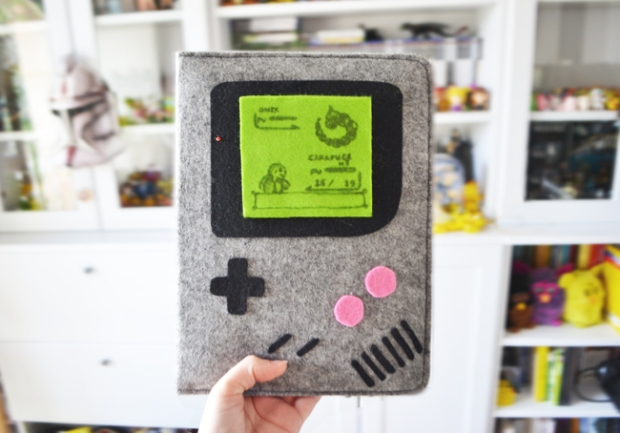 Photo-de-presentation-DGY3-etui-Gameboy-Robot-Paradise