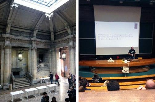 Conferences-Forum-de-lIA-Bordeaux-2016-Robot-Paradise