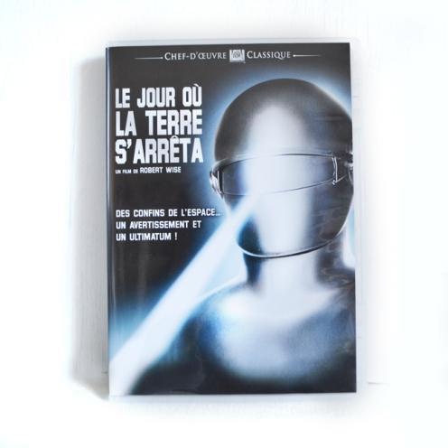 Gort-film-Robot-Paradise