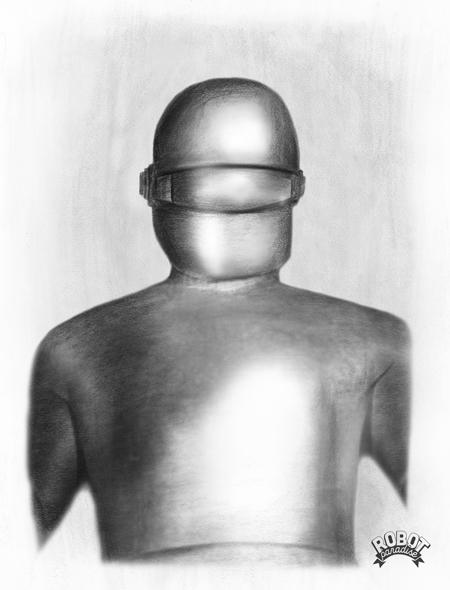 Gort-Portrait-Robot-Robot-Paradise