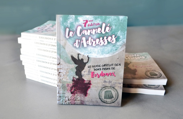 Image-1-Cannele-dAdresses-2016-Sandra-Le-Garrec