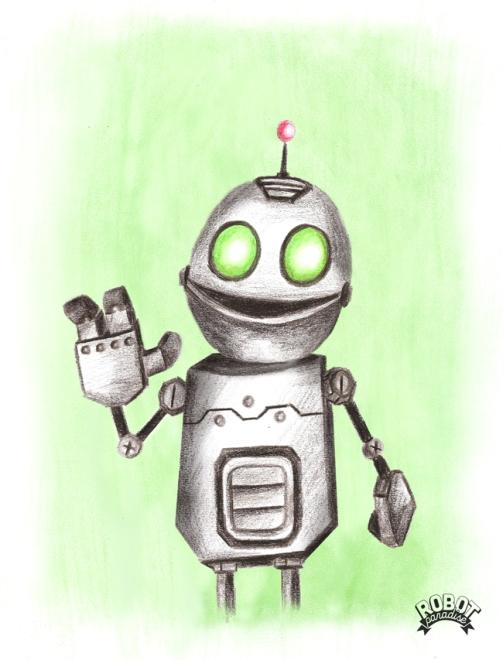 Clank-Portrait-Robot-Robot-Paradise