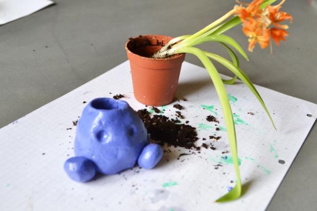 Etape-5-Pot-de-fleurs-Pokemon-Robot-Paradise