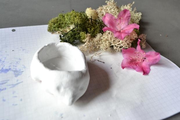 Etape-6-Pot-de-fleurs-Pokemon-Robot-Paradise