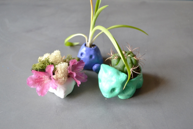 Etape-7-Pot-de-fleurs-Pokemon-Robot-Paradise
