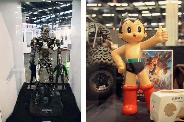 Image-17-BGF-Robot-Paradise