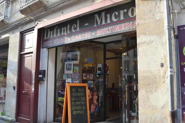 10-DifintelMicro-Geek-Tour-Bordeaux-Robot-Paradise