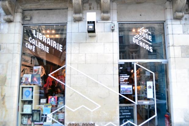 2-ZoneDuDehors-Geek-Tour-Bordeaux-Robot-Paradise