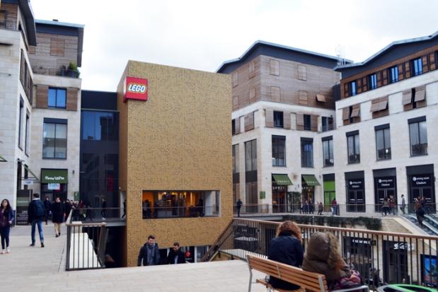 6-LegoStore-Geek-Tour-Bordeaux-Robot-Paradise