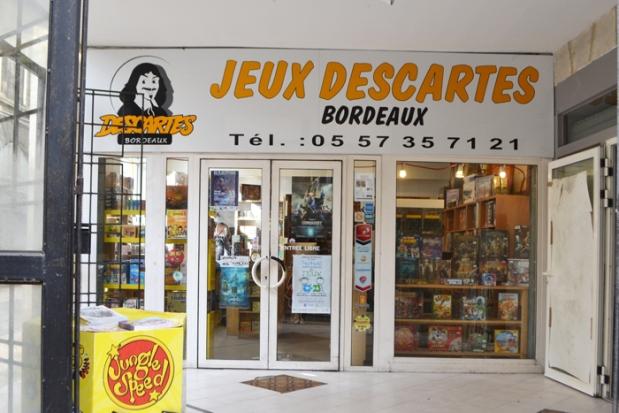 7-JeuxDescartes-Geek-Tour-Bordeaux-Robot-Paradise