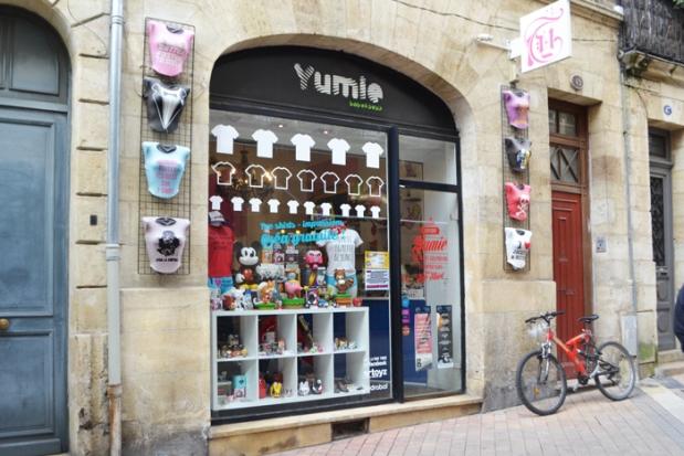 8-Yumie-Geek-Tour-Bordeaux-Robot-Paradise