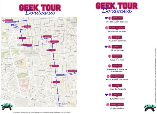 Geek-Tour-Bordeaux-plan-PDF-Visuel