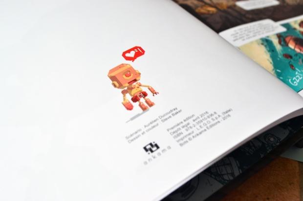 Image-0-Bots-Robot-Paradise