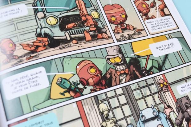 Image-1-Bots-Robot-Paradise