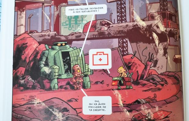 Image-4-Bots-Robot-Paradise