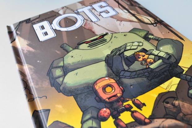 Image-7-Bots-Robot-Paradise