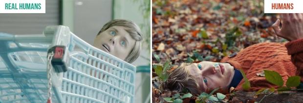 Image-7-Humans-VS-Real-Humans-Robot-Paradise