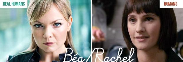 Image-Bea-Humans-VS-Real-Humans-Robot-Paradise