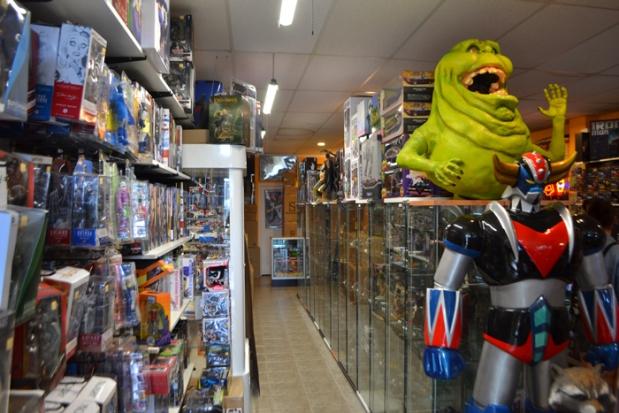 10-boulevard-des-jouets-robot-paradise-2