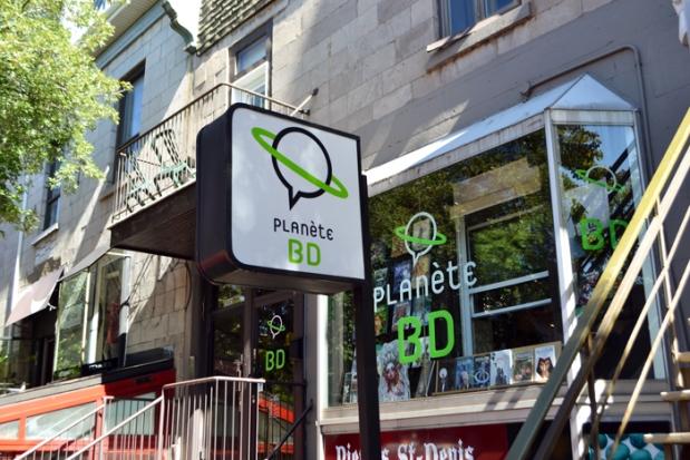 3-planete-bd-robot-paradise-2