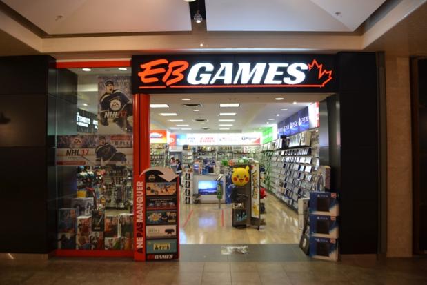 6-eb-games-robot-paradise