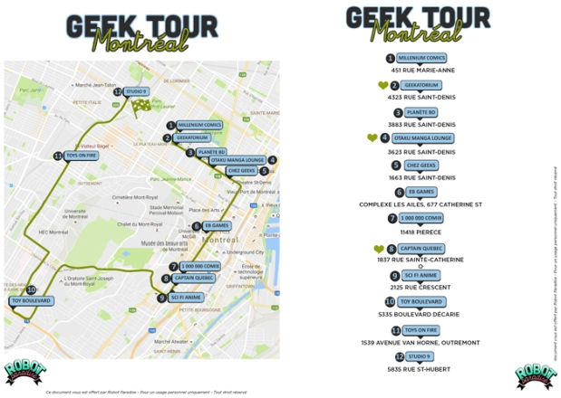 geek-tour-montreal-plan-miniature