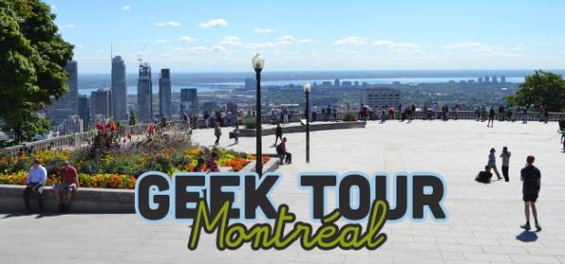 geek-tour-montreal-robot-paradise
